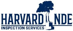 Harvard NDE Logo